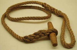 toggle-rope-short